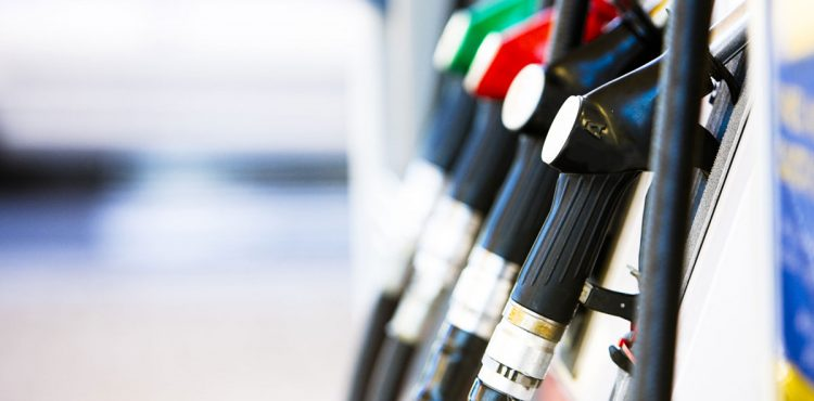 Nigeria's PPMC Sold $2.75b of Petroleum Products