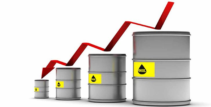 $400 billion Loss for American Shale Due to Oil Price Deterioration