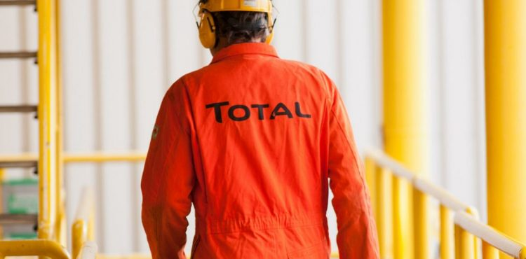 Uganda Approves Total's Oil Production Licenses