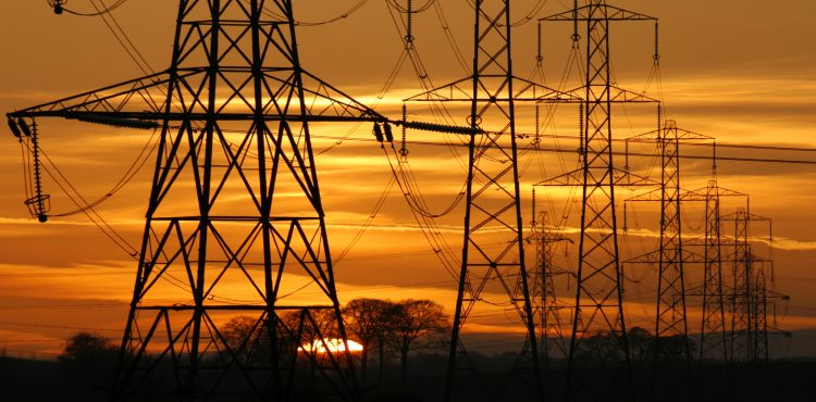 Egypt Invests EGP 483B in Electricity Grid