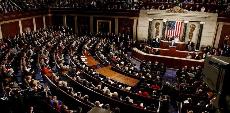 US Senate Approves Keystone XL Pipeline