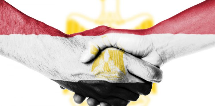 CHANGE; BUT FOR BETTER? What Egypt's Shift in Energy Policy Means for the Future