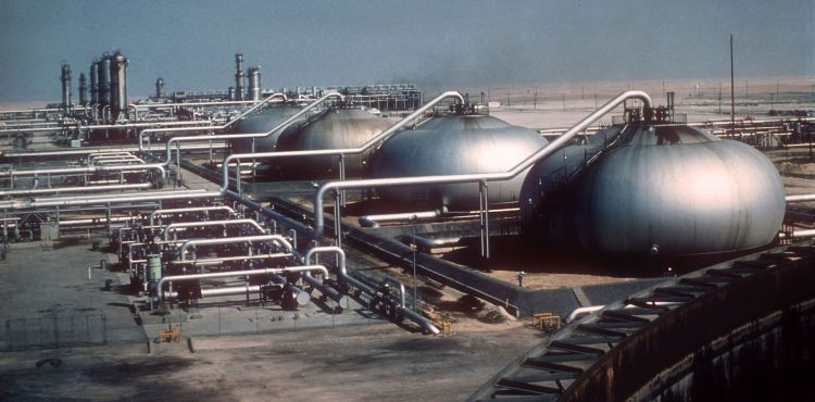Cote d'Ivoire to Build LNG Terminal by Mid-2017