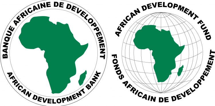 African Development Bank Announces $12b for Energy Projects