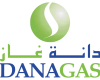 Dana Gas Freezes Egypt's Investment over Arrears
