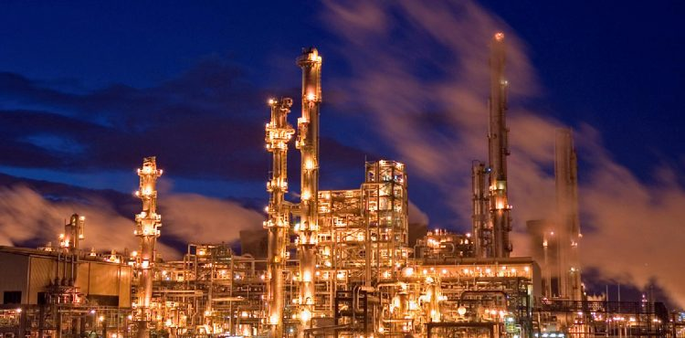 Daelim to Expand Isfahan Refinery