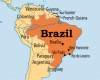 Brazil Hits Record Oil, Gas Output in June