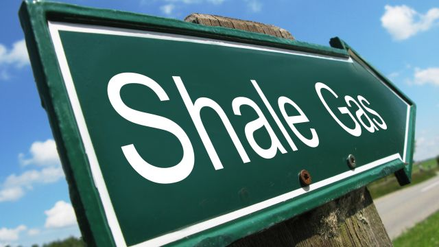 Cheniere Energy Starts Shale Gas Production for First US Export