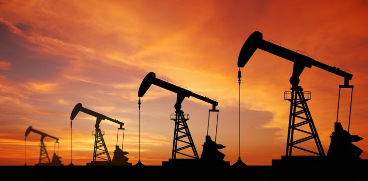 Non-OPEC Oil Supply Estimated to Decline in 2017
