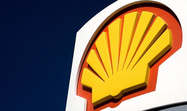 Shell Lubricants Plans Production Increase