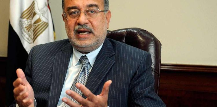 Ismail: Energy is the Gate to Development