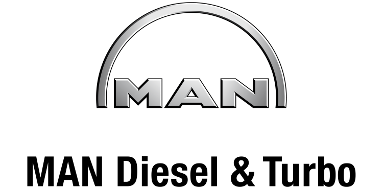 MAN Diesel & Turbo Opens Lagos office