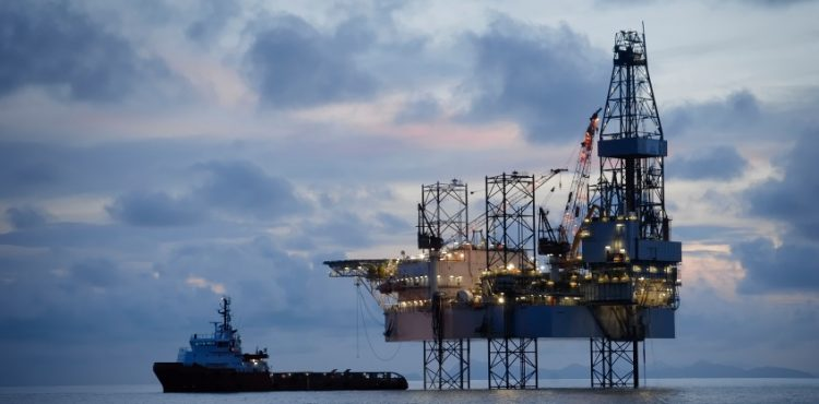 BP to Buy 10% Stake in Zohr