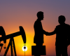 Kuwait to Establish Private-Public Oil Industry Zone
