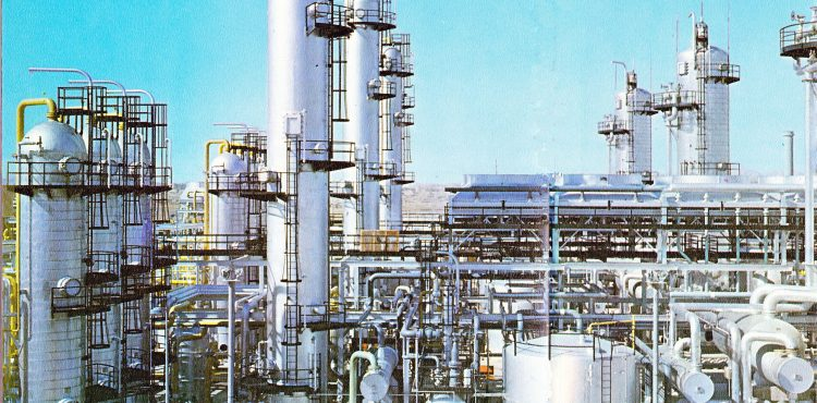 WAPCo to Purchase Gas from Dangote Refinery