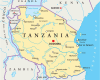 TANESCO Started Kenya–Tanzania Power Bids