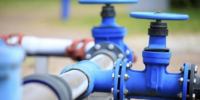 Israeli Gas Export Deals to Face Further Difficulties
