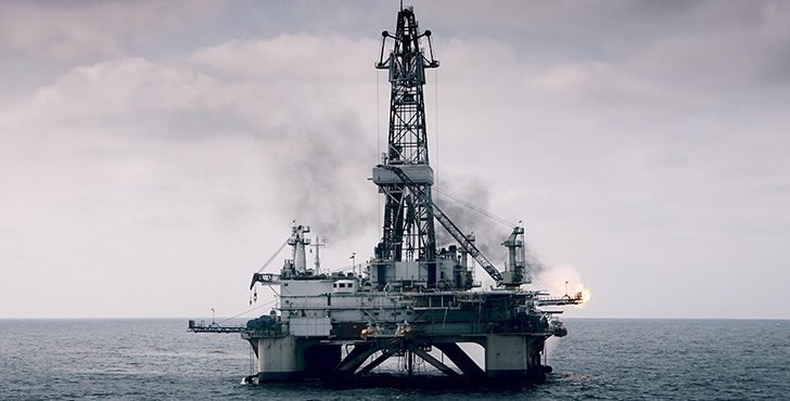 GUPCO Targets Rehabilitation of Its M36 Platform