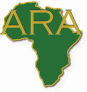 ARA WEEK 2017 Aims at Achieving Clean Fuels in Africa