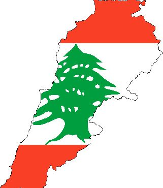MEDDLING POLITICS IN LEBANON'S Energy Industry