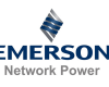 Emerson Signs a MoU with Saudi Aramco