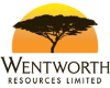 Wentworth to Farm-out from Tembo-1, Mozambique