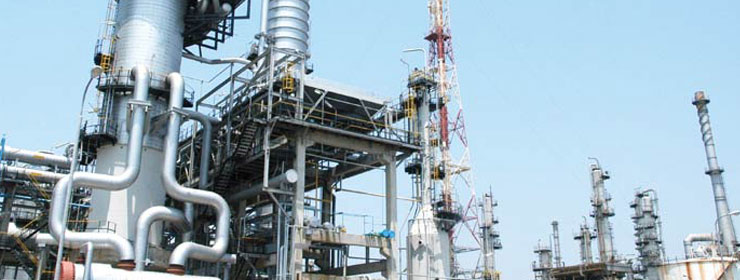 Petrofac, Samsung Engineering Win $2 B Contract for Omani Refinery