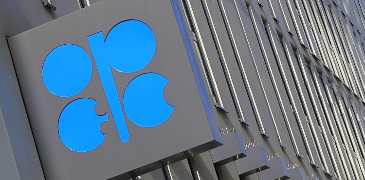 OPEC Likely to Extend Production Cuts