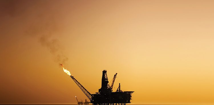 An Examination of Egypt's Gas Flaring Reduction Efforts