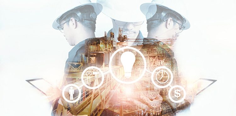 Artificial Intelligence: Application in The Oil and Gas Sector
