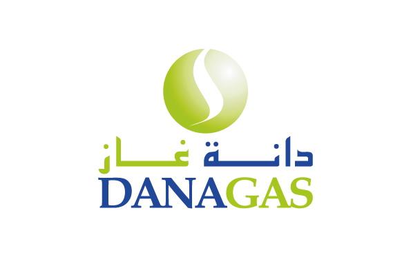 Dana Gas Signs $90 MM Corporate Facility Loan