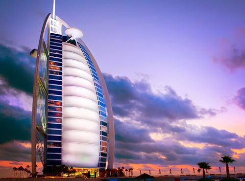 Renewables to Share in $544.37m UAE Innovation Fund
