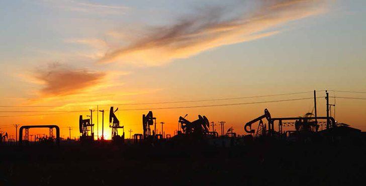 Enhanced Oil Recovery:  A Cornerstone In Egypt's Future Energy Development