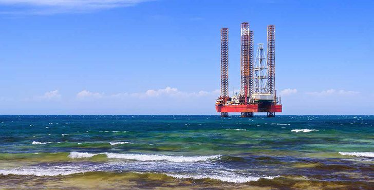 Pemex – Mexico Model: A Multi-beneficial Solution to Problems Facing the Egyptian Petroleum Sector