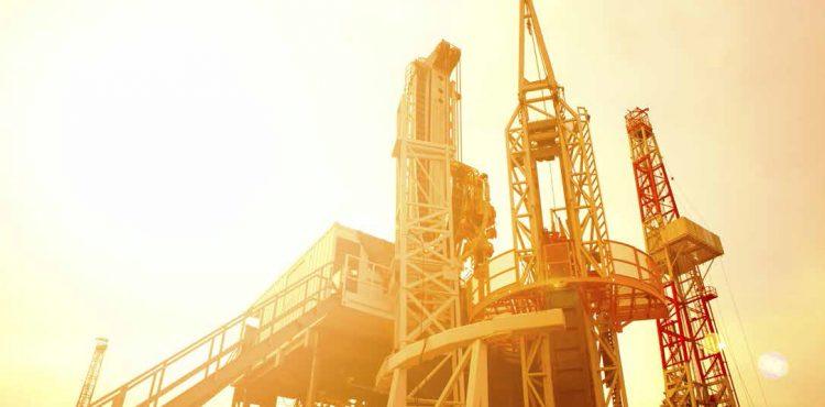 The Latest on Fracking