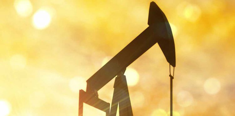 Sparking Reform:  Creating Dynamism in the Egyptian Energy Sector