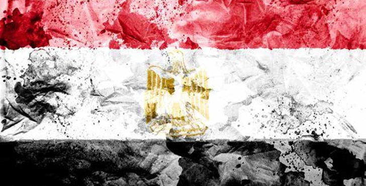 Sisi's Biggest Challenge: Fixing Egypt's Faltering Economy