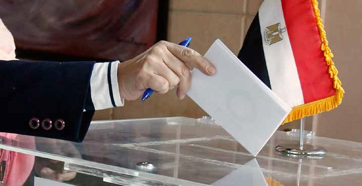 From June 30th to the Ballot Box: What's Next for Egypt?