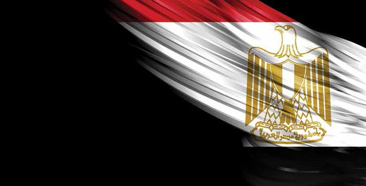 Universal Periodic Review: Egypt's Human Rights Record Under the Spotlight
