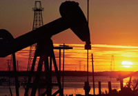 Africa's Oil, Gas Industry to See Rapid Growth in 2016