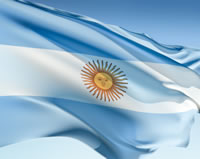 Argentina Projects $500m Shale Oil Investment