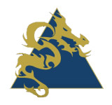 Sea Dragon Energy to Merge with Madison PetroGas