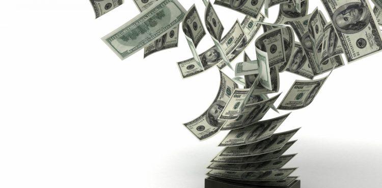 Petrochemicals Adds $12B to Saudi's Economy