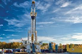 Kuwait Has Potential Shale Oil Reserves