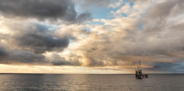 Eni's Zohr, BP's Atoll Aim for Production in 2017, 2018
