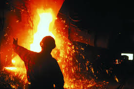Ezz Steel Records $71m Net Loss between January and September