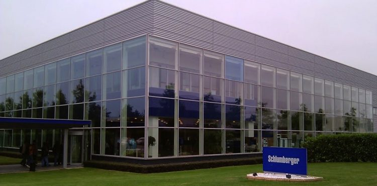 Schlumberger Set for Significant Job Cuts