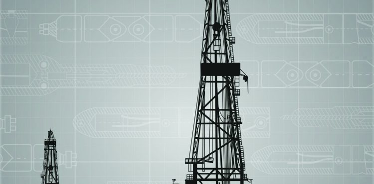 Egypt to Launch New E&P Tender