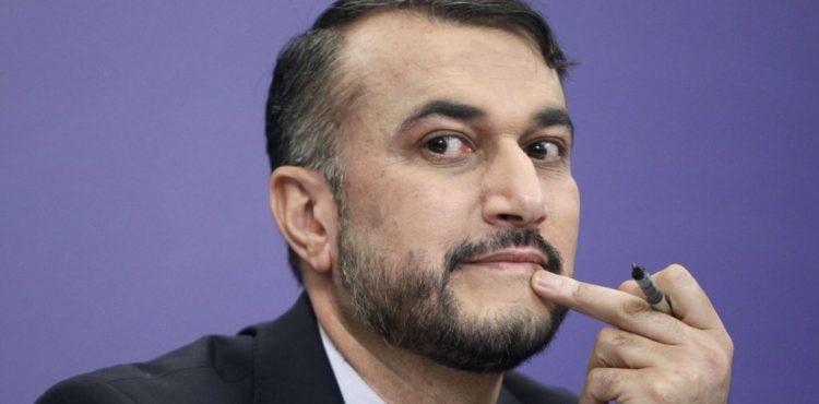 Iran Blames Oil Prices for Delaying Saudi Visit