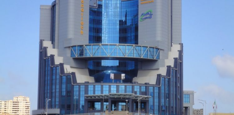 $70 Billion to be Invested in Algerian Shale Gas Exploration: Sonatrach CEO